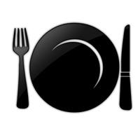 Mit és mennyit eszünk?