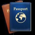 Hová mehetsz vízum nélkül 2016-ban?
