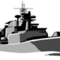 Nagy-Britannia: minden, a II. világháborúban elsüllyedt hajó egy képen