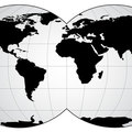 Ki a gazdasági szuperhatalom - az egyes országok szerint?