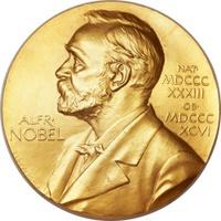 Ki vitte haza a legtöbb Nobel-díjat?