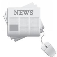 Generációs szakadék a hírfogyasztásban