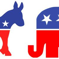 Az út Trumpig és Clintonig: republikánusok és demokraták a történelemben