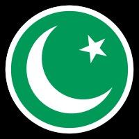 Az iszlám Európában: félelmek és százalékok