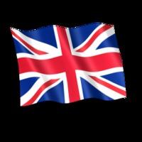Inváziók Nagy-Britannia és Írország ellen