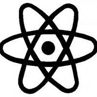 Atomenergia-nagyhatalmak