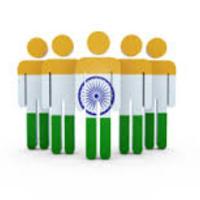 Mikor lesznek többen az indiaiak a kínaiaknál?
