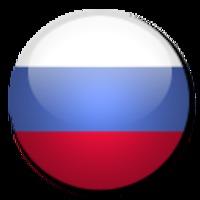 Mennyire tiszták az orosz választások?