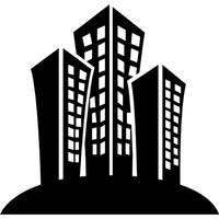 Ahol a lakbér több, mint az átlagfizetés