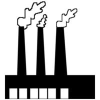 Melyek a világ legszennyezettebb levegőjű városai?