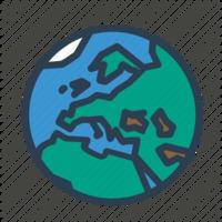 A világ új felosztása: nem szegény, fejlődő és fejlett