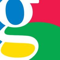 Kétszáz dolog, hogy előre kerüljünk a Google-ban