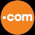 Minden idők legdrágább domain nevei