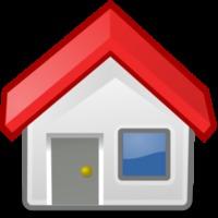 Lakásárak változásai világszerte