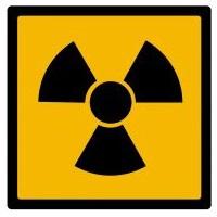 Ha Budapestre dobnának atombombát...
