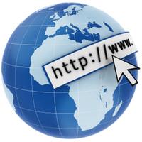 Tokelau, az online nagyhatalom