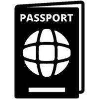 Mennyit ér az útleveled?