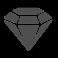 A gyémánt jövője