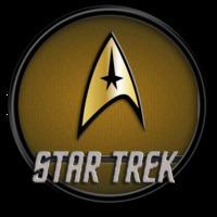 Mennyibe kerülne megépíteni a Star Trek űrhajóját?