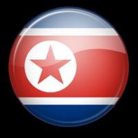Hol van a legközelebbi észak-koreai nagykövetség?