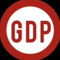 Osszuk az USA-t ergyenlő GDP-nagyságú területekre