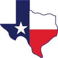 Tegyük át a nagyobb európai városokat Texasba