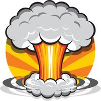 Ki hajtott már végre hidrogénbomba-robbantást?