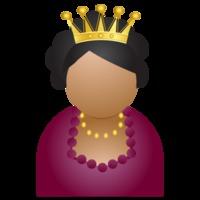 Régen az uralkodók addig éltek, mint az alattvalóik