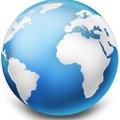 Globális időjárás-Föld