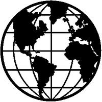 Földrészek és országok: valójában mekkora?