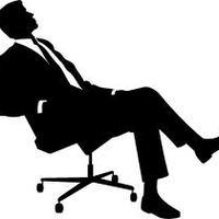 Hogyan viselkedjünk a világban, avagy: üzleti etikett