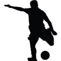 EB: hányan játszanak otthoni csapatban?