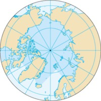 Északi-sarki területi igények
