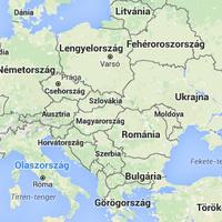 Osszuk a Földet százmillió lakosú zónákra
