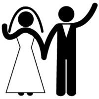 Jó életkor ez a házasodásra