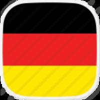 Németország 26 évvel később