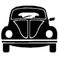 Melyik Volkswagenek csaltak?