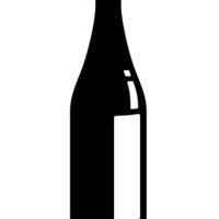 Interaktív alkoholfogyasztási világtérkép