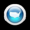 Amerikai állampolgárság? Kösz, de inkább visszaadom