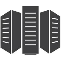 A nagy big data üzlet
