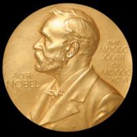 A Béke Nobel-díj eddig