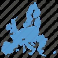 Mennyire tartod magadat európainak?