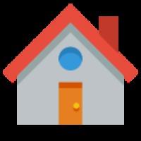 Mikor épült a legtöbb otthon az egyes európai országokban?