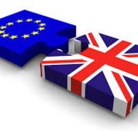 Brexit közvélemény: na de telefonon vagy online?