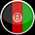 Afganisztán: 15 év sikertelensége