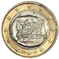 Ugyan, kit érdekelt a görög válság?