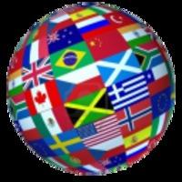 Jó dolog-e a globalizáció?