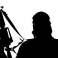 Kik harcolnak az ISIS oldalán?