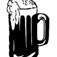 Kézműves sörök az USA-ban