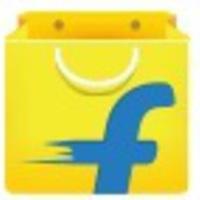 Flipkart vs Amazon: két igazán nagy e-commerce cég